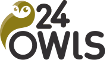 24OwlsGroup Pte Ltd (Singapore)