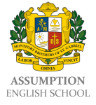 Assumption English School