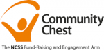 Community Chest (Sharity)