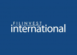 Filinvest International