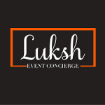 Luksh Event Concierge