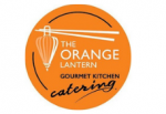 The Orange Lantern Catering