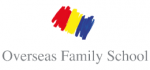 Overseas Family School Limited