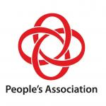 People's Association & Community Clubs